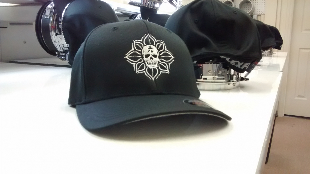 Embroidery Specialists in Tampa Florida - Custom Embroidered Apparel